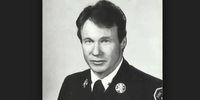 Top fire chiefs in history