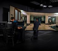 How virtual reality simulation can maximize your training efforts