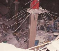 What cops can learn from the 1993 WTC bombing investigation