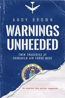 Book Excerpt: Warnings Unheeded