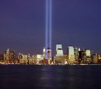 9/11 Victim Compensation Fund in danger of running out of money
