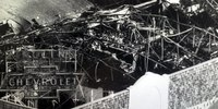 What 4 firefighters killed in '68 roof collapse taught us