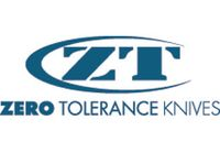 Spotlight: Zero Tolerance Knives offers premium-quality knives customers can depend on