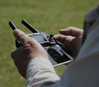 How a Wash. PD is leveraging drone technology to serve citizens