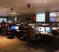 Calm before chaos: 5 tips for 911 telecommunicators during an act of mass violence
