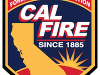 9 Cal Fire firefighters terminated for drinking at training academy
