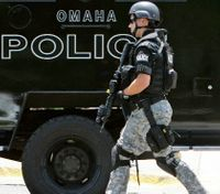 7 common active shooter training mistakes