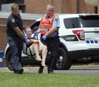 3 levels of active shooter attack: Is your agency ready to respond?