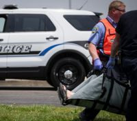 How to design an effective active shooter exercise