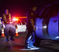 Another explosion injures 2 in Austin; cause unclear