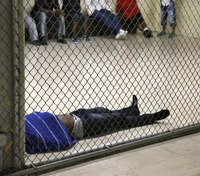 7 facts about alcohol withdrawal in corrections