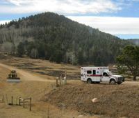 Doing more with less: 6 ways rural EMS makes providers better
