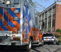 Private vs. public ambulance services: What's the difference?