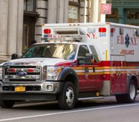 10 reasons we are on the cusp of Peak EMS