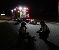 AAA study sets a benchmark for turnover in the EMS industry