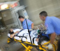 How EMS providers can manage chronic stress