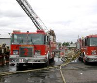 8 game-changing apparatus trends from 2017