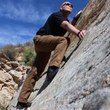 5.11 Tactical reaches new heights with the Apex pant