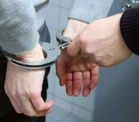 5 tactics to get a suspect to look at you during an interrogation