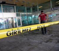 Video: 41 dead in Istanbul airport attack; Turkish govt blames IS