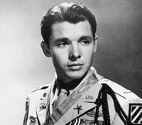 What LEOs can learn from Audie Murphy about command presence