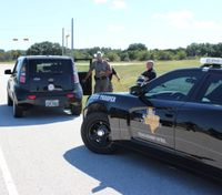 3 steps toward understanding autism challenges during traffic stops