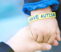 How to adapt your response to individuals with autism