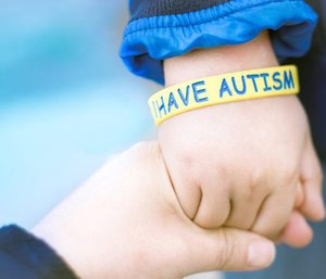 In 2013, the Centers for Disease Control and Prevention (CDC) released areportthat1 in 50 U.S. schoolchildren are diagnosed with ASD. (Photo/AMU)