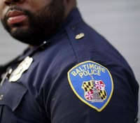 Baltimore PD commits to sweeping changes in deal with US