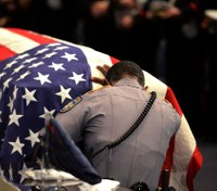 Lessons from the Baton Rouge ambush attack