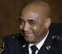 Batts sought reform for Baltimore, but results were mixed