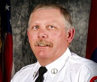 NIOSH: Miscommunication, lack of data contributed to firefighter's death