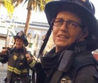 SF Fire Department sees spike in breast cancer rate