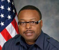 LODD: Ga. firefighter found dead at fire station