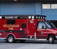 Family of intubated dead man sues for more than $15M