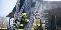 Why basic firefighting skills matter on every call