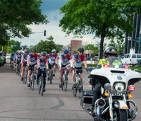 National EMS Weekend of Honor to pay tribute to fallen EMS heroes