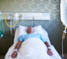 Could it be sepsis? 3 ways EMS providers can improve their response to the No. 1 cause of death in U.S. hospitals
