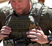 How to choose the right ballistic body armor for you or your agency