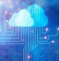 PoliceOne Webinar: How the cloud helps police collaborate and create response efficiencies