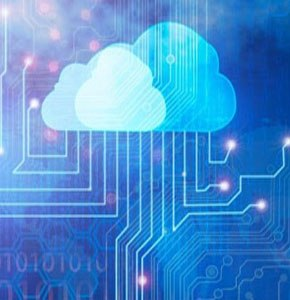 The time to deploy the cloud is now.