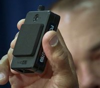 NY court: Public allowed to see police body camera footage