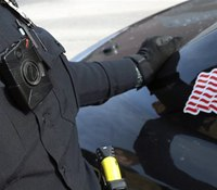Obama administration to spend $20M on body cams