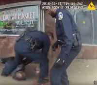When body-worn cameras become a matter of the courts