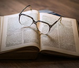 Regardless of the origins of the terminology, the growth in MIH-CP literature over the past few years has been substantial. (Photo/Pixabay)