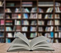 10 must-read books for probation and parole officers