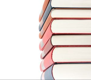 The school is currently reviewing the union's request to remove the books from the summer reading list. (Photo/Pixabay)