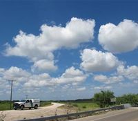 Armed militias complicate situation on Texas border