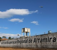 Brazil prison riot reportedly kills 52 inmates, with 16 decapitated