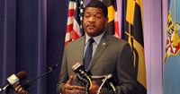 Md. police launch plainclothes 'decoy unit' after robberies and assaults by youths